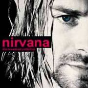 NIRVANA - NIRVANA BROADCAST COLLECTION (3LP)