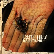 BIRAM, SCOTT H. - BAD TESTAMENT