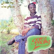 ENANG, SONY - DON'T STOP THE MUSIC