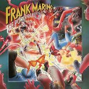 MARINO, FRANK - POWER OF ROCK N' ROLL
