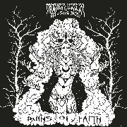 MOTHER WITCH AND DEAD WATER GHOSTS - RUINS OF FAITH