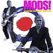 MODS! - DO YOU THINK THAT MONEY/MOVE ON UP