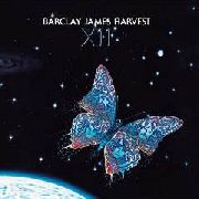 BARCLAY JAMES HARVEST - XII (2CD+DVD)
