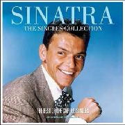 SINATRA, FRANK - THE SINGLES COLLECTION (3LP)