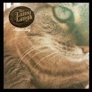 LUNAR LAUGH - MAMA'S BOY (+CD)