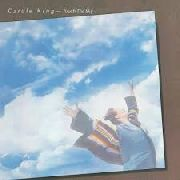 KING, CAROLE - TOUCH THE SKY