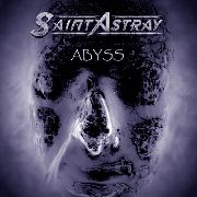 SAINT ASTRAY - ABYSS
