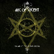 ARC OF ASCENT - REALMS OF THE METAPHYSICAL