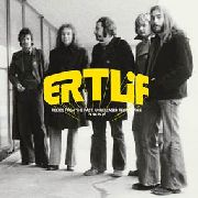 ERTLIF - RELICS FROM THE PAST