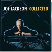 JACKSON, JOE - COLLECTED (2LP)