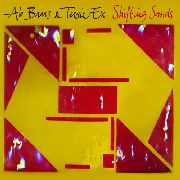 BAARS, AB -& TERRIE EX- - SHIFTING SANDS