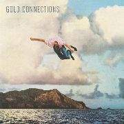 GOLD CONNECTIONS - GOLD CONNECTIONS