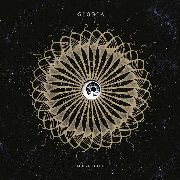 GIOBIA - MAGNIFIER (GOLD)