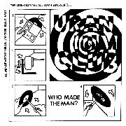 URANIUM CLUB - WHO MADE THE MAN?
