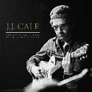 CALE, J.J. - NEW YEAR'S EVE IN TULSA (2LP)