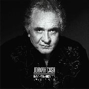 CASH, JOHNNY - UNCHAINED IN A RUSTY CAGE (2LP)