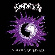 SENDELICA - (BLACK) LILACS OUT OF THE DEADLANDS (2LP)