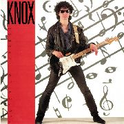 KNOX - PLUTONIUM EXPRESS (2CD)