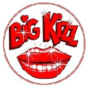 BIG KIZZ - EYE ON YOU