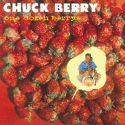 BERRY, CHUCK - ONE DOZEN BERRYS (IT)