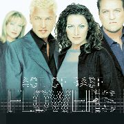 ACE OF BASE - FLOWERS (2LP)