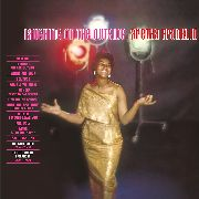 FRANKLIN, ARETHA - LAUGHING ON THE OUTSIDE (IT)