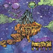 FORMING THE VOID - RELIC