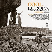 VARIOUS - COOL EUROPA