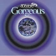 808 STATE - GORGEOUS (2LP)