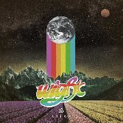 WIGHT - ATLAS