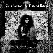 WILSON, GARY -& TREDICI BACCI- - ANOTHER LONELY NIGHT IN BROOKLYN (+CD)