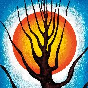 SUPERSONIC BLUES - SUPERSONIC BLUES THEME/CURSES ON MY SOUL