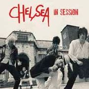 CHELSEA - IN SESSION (2LP)