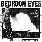 BEDROOM EYES - GREETINGS FROM NORTHERN SWEDEN