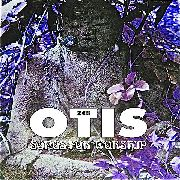 SONS OF OTIS - SONGS FOR WORSHIP (PURPLE)