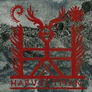 HARVESTMAN - MUSIC FOR MEGALITHS