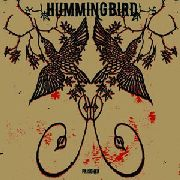 HUMMINGBIRD - PRISONER