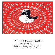 NATH, PANDIT PRAN - RAGAS OF MORNING AND NIGHT