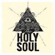HOLY SOUL - SUPERKANGS