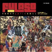 FULASO - LA RUMBA/MY LITTLE BABY