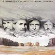 CASH/NELSON/JENNINGS/KRISTOFFERSON - HIGHWAYMAN 1