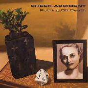 CHEER-ACCIDENT - PUTTING OFF DEATH
