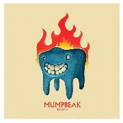 MUMPBEAK - TOOTH