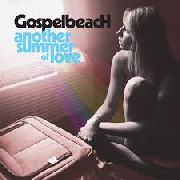 GOSPELBEACH - ANOTHER SUMMER OF LOVE