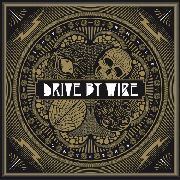 DRIVE BY WIRE - THE WHOLE SHEBANG