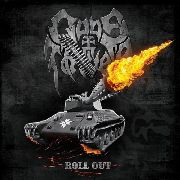 GODS TOWER - ROLL OUT