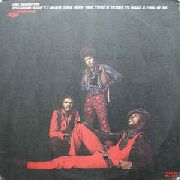 DELFONICS - DELFONICS-DIDN'T I (BLOW YOUR MIND...