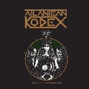 ATLANTEAN KODEX - THE ANNIHILATION OF BAVARIA (2CD+DVD)