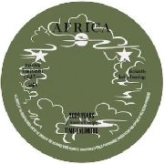 "TIME UNLIMITED/HIGH TIME PLAYERS - 2000 YEARS/PART II (10"")"