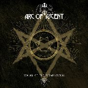 ARC OF ASCENT - (MARBLED) REALMS OF THE METAPHYSICAL